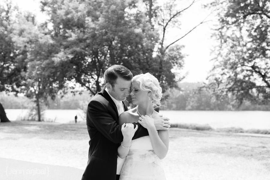 Downtown-Grand-Rapids-Wedding-082