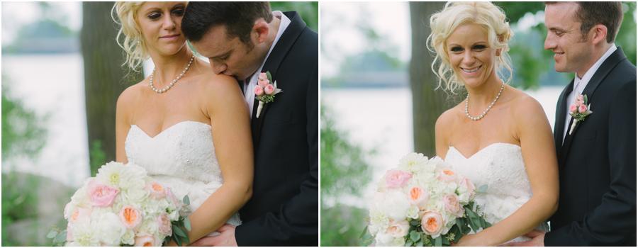 Downtown-Grand-Rapids-Wedding-083