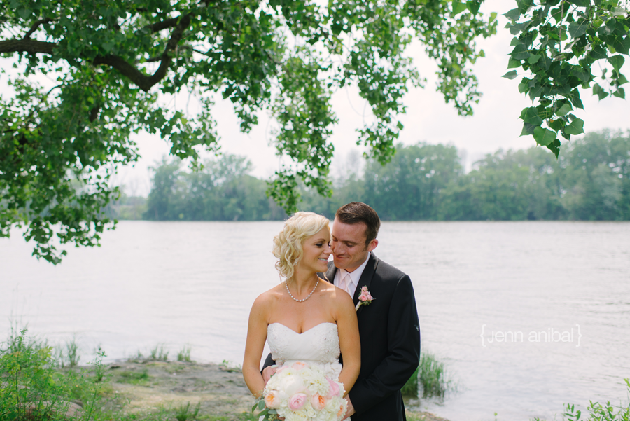 Downtown-Grand-Rapids-Wedding-085