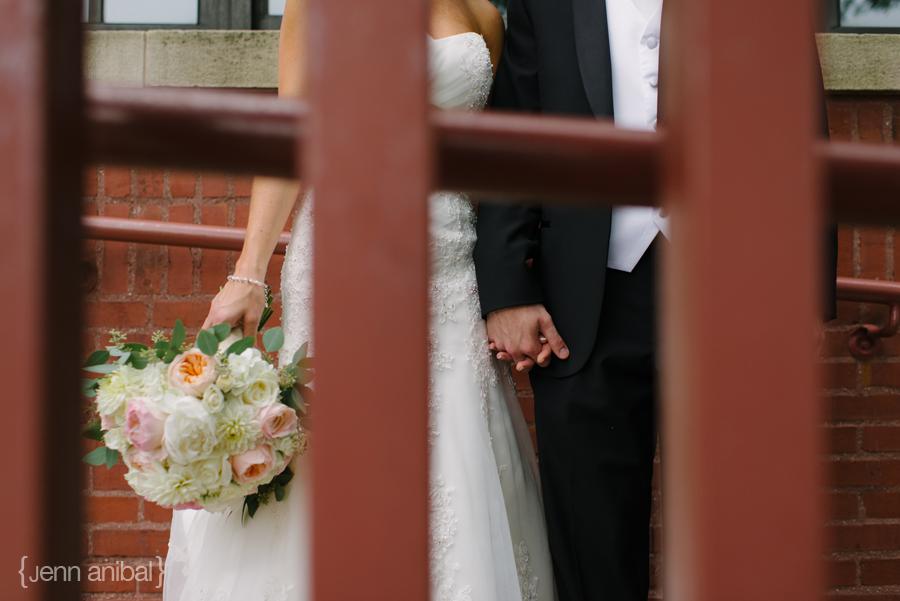 Downtown-Grand-Rapids-Wedding-087