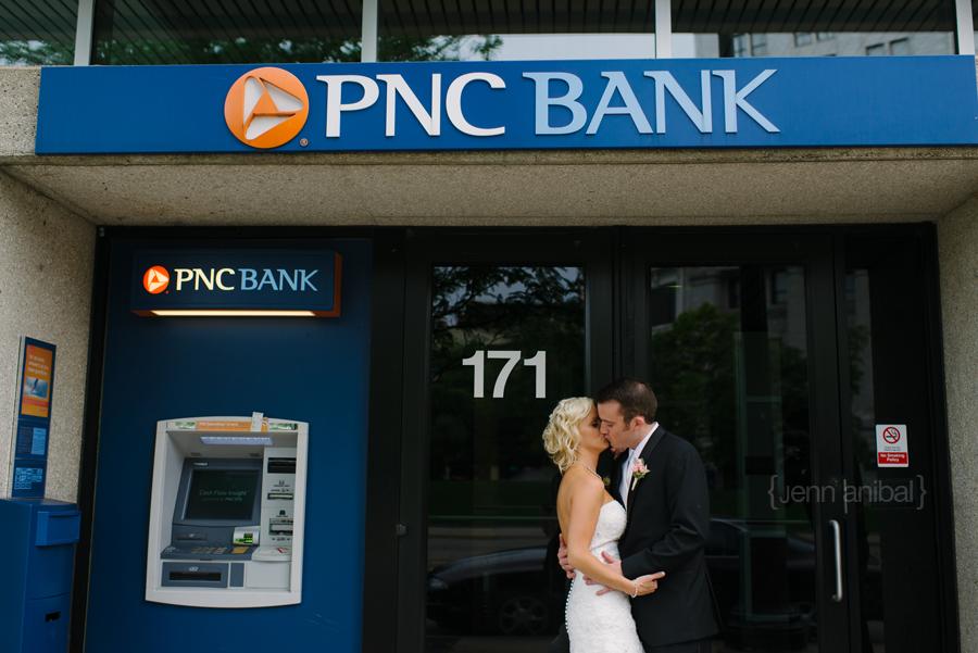 Downtown-Grand-Rapids-Wedding-089