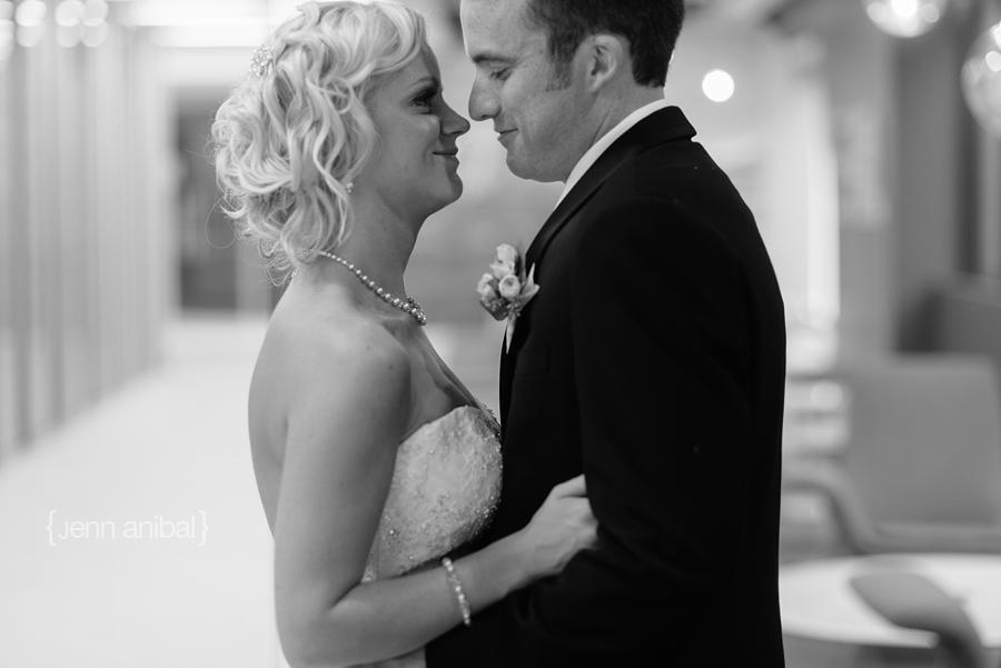 Downtown-Grand-Rapids-Wedding-093