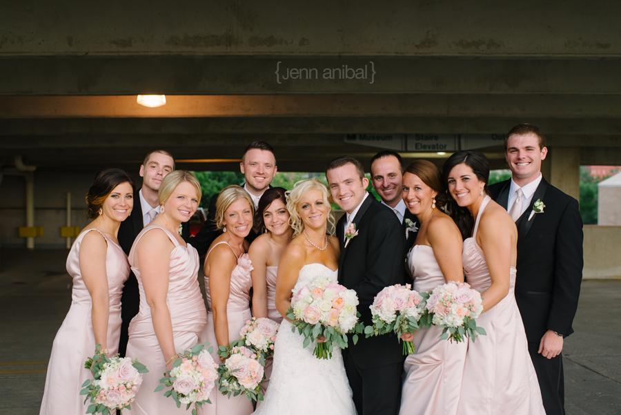Downtown-Grand-Rapids-Wedding-096