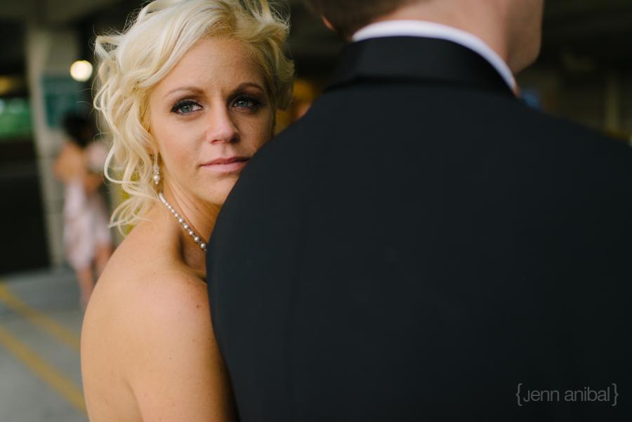 Downtown-Grand-Rapids-Wedding-099