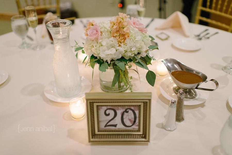 Downtown-Grand-Rapids-Wedding-110