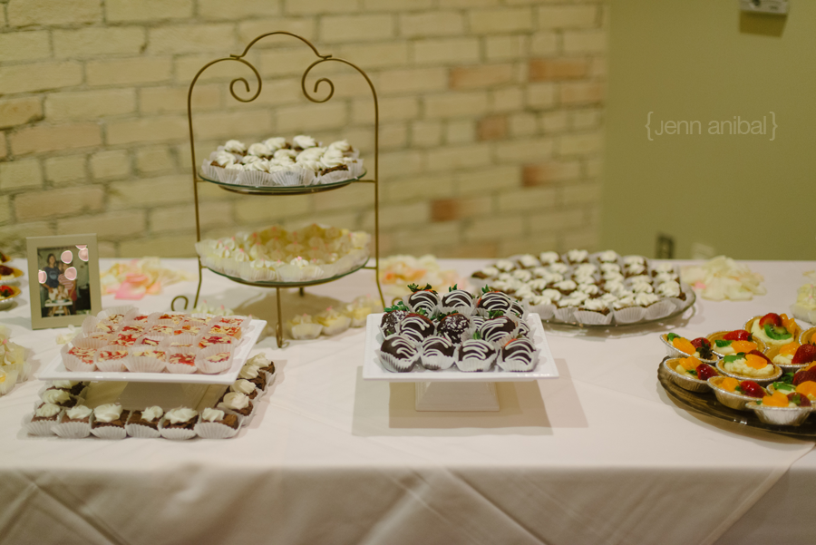 Downtown-Grand-Rapids-Wedding-113