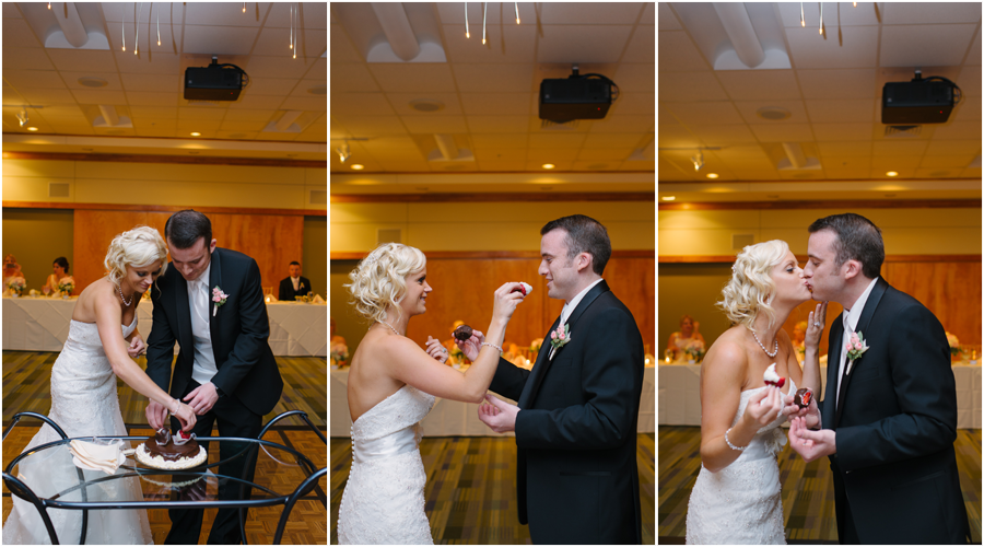 Downtown-Grand-Rapids-Wedding-122