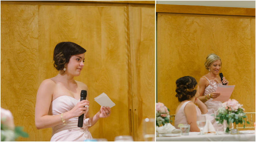 Downtown-Grand-Rapids-Wedding-131