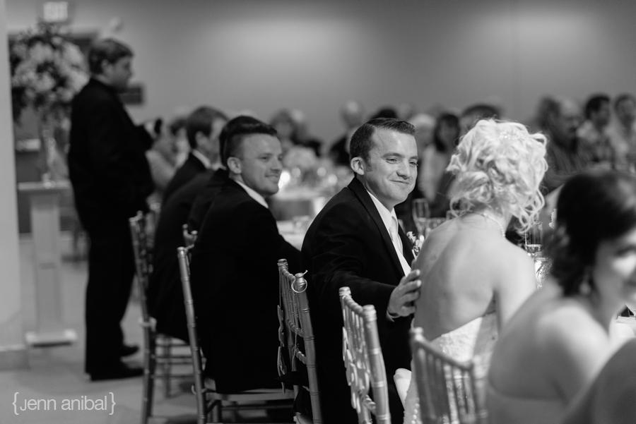 Downtown-Grand-Rapids-Wedding-135