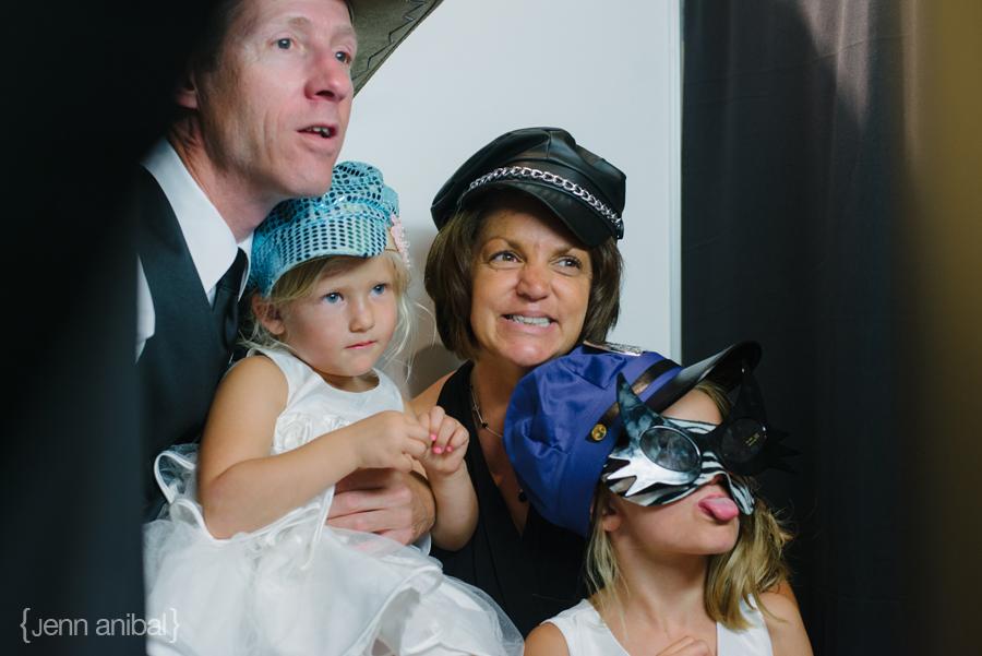 Downtown-Grand-Rapids-Wedding-138