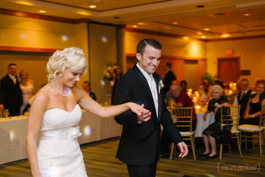 Downtown-Grand-Rapids-Wedding-140