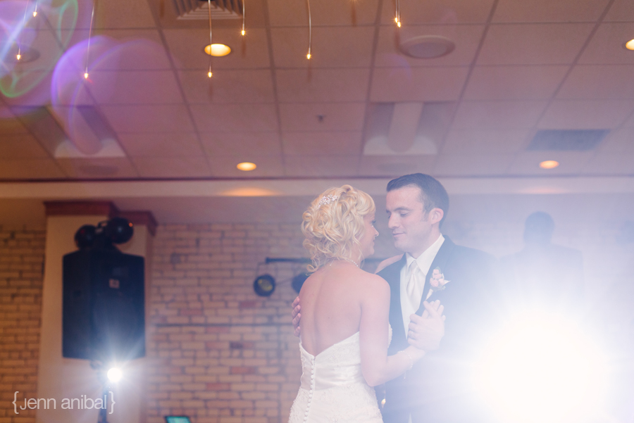 Downtown-Grand-Rapids-Wedding-142