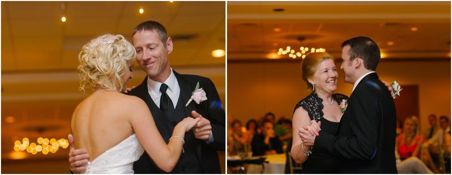 Downtown-Grand-Rapids-Wedding-147