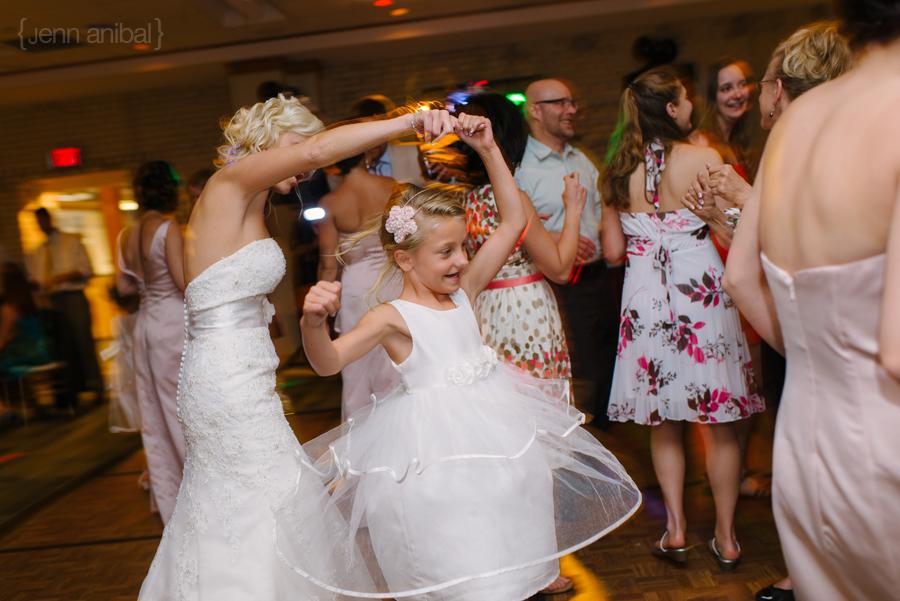 Downtown-Grand-Rapids-Wedding-158