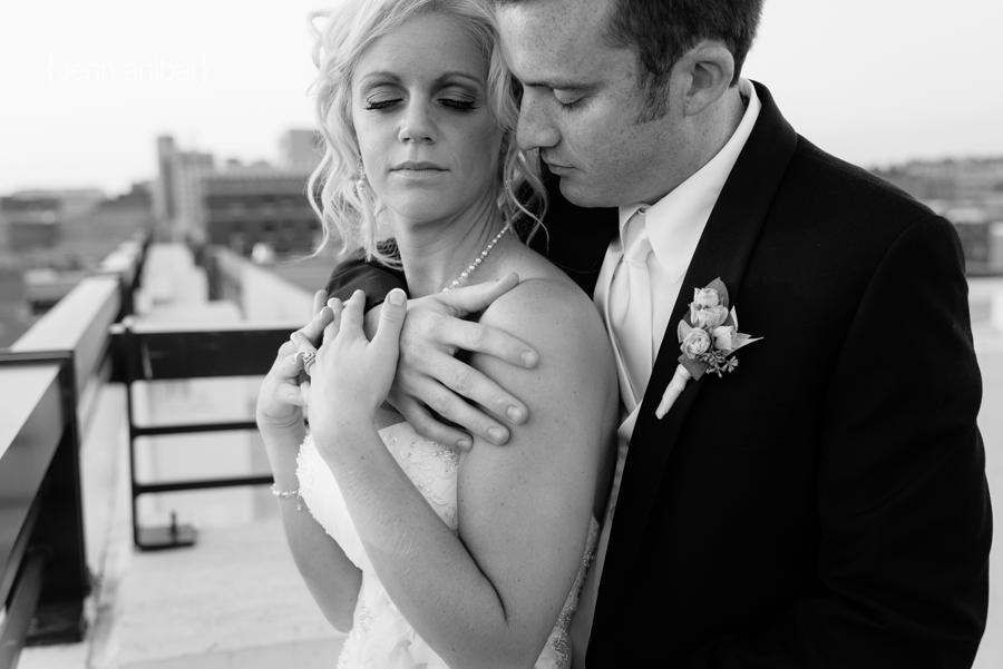 Downtown-Grand-Rapids-Wedding-167