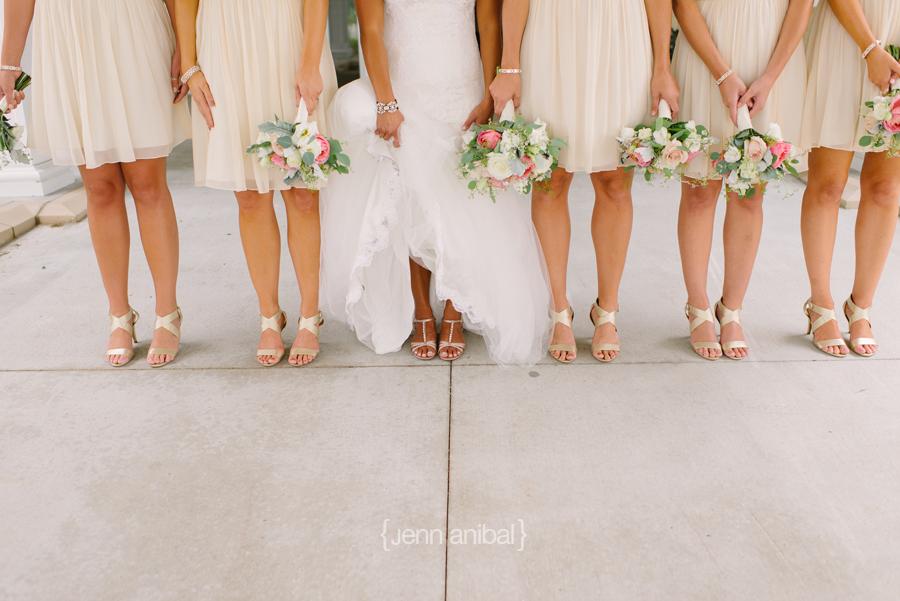 Macatawa-Legends-Wedding-031
