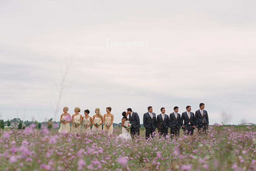 Macatawa-Legends-Wedding-034