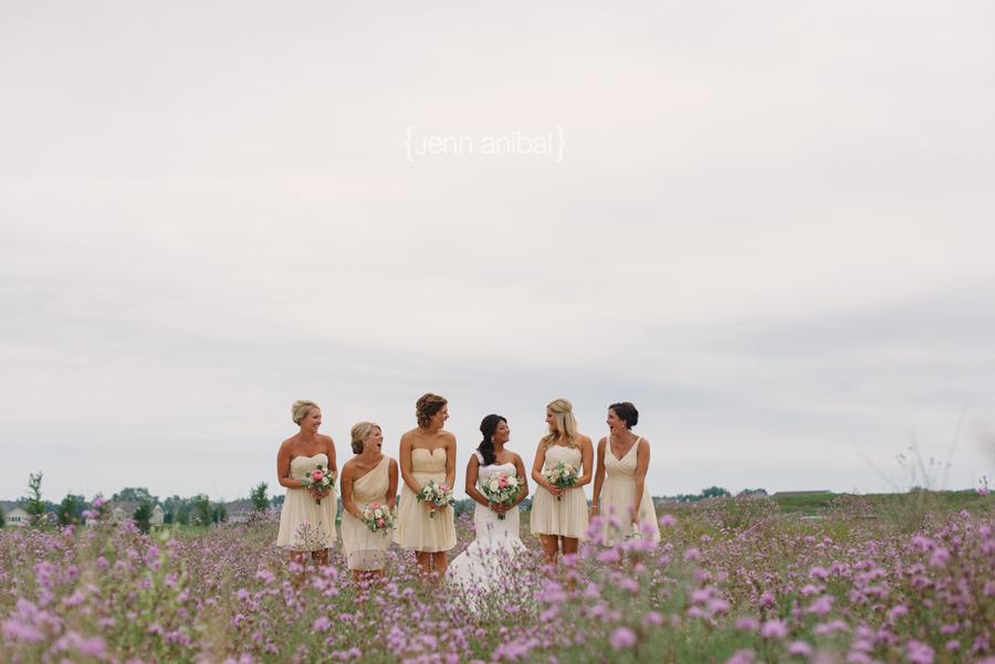 Macatawa-Legends-Wedding-035