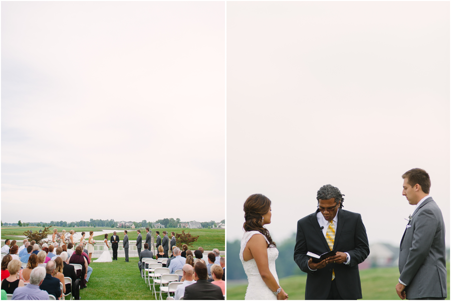 Macatawa-Legends-Wedding-043