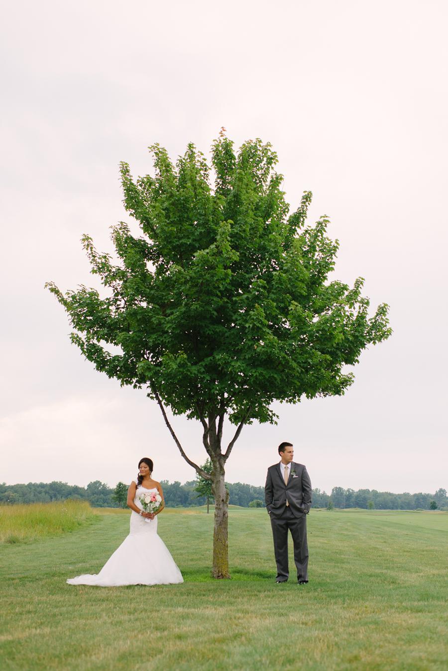 Macatawa-Legends-Wedding-054