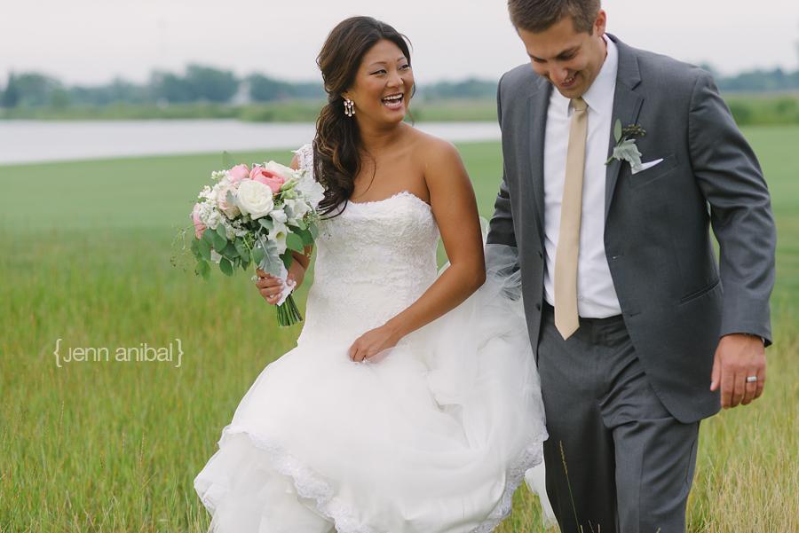 Macatawa-Legends-Wedding-057