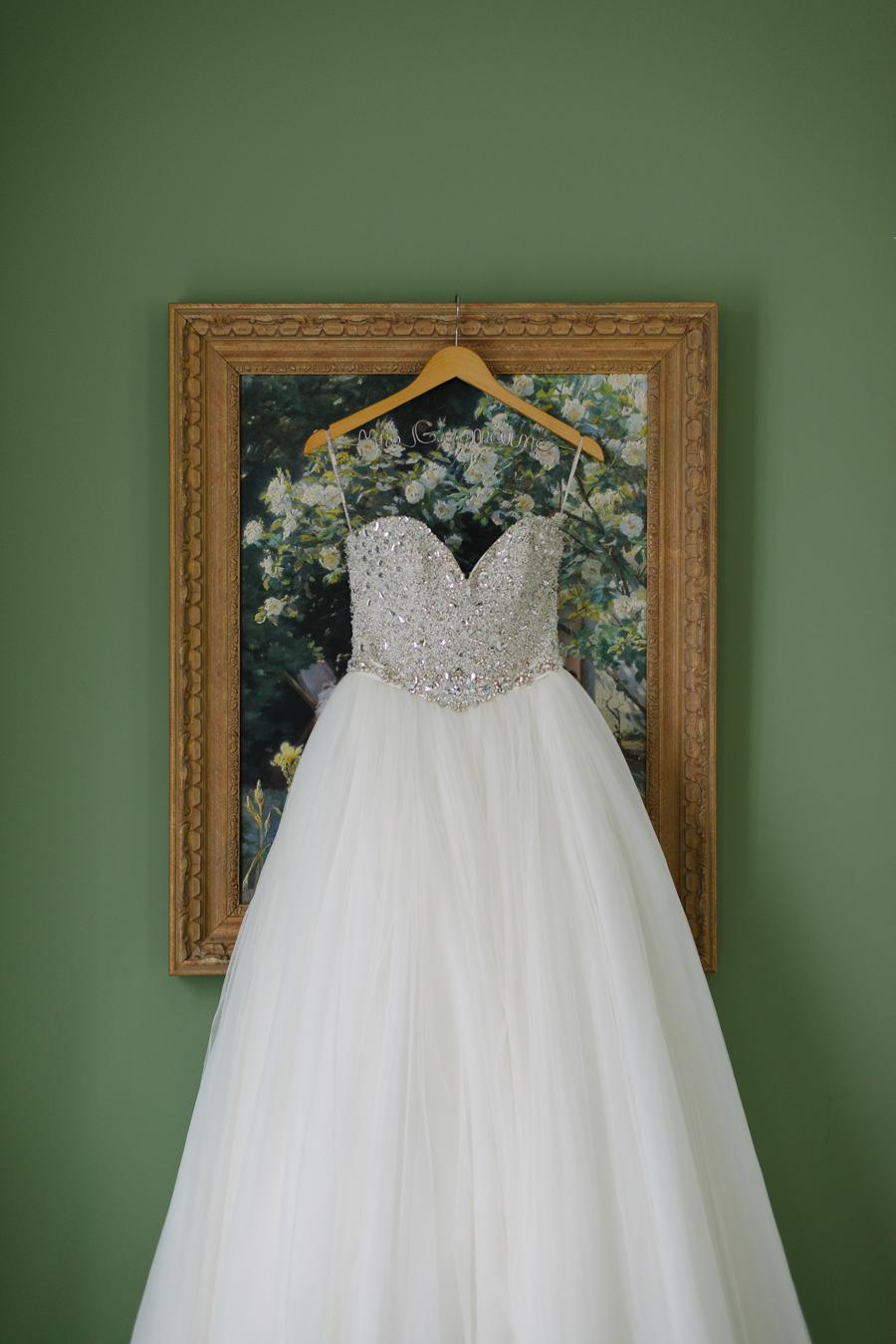 Rosewood-Inn-Wedding-Photography-001
