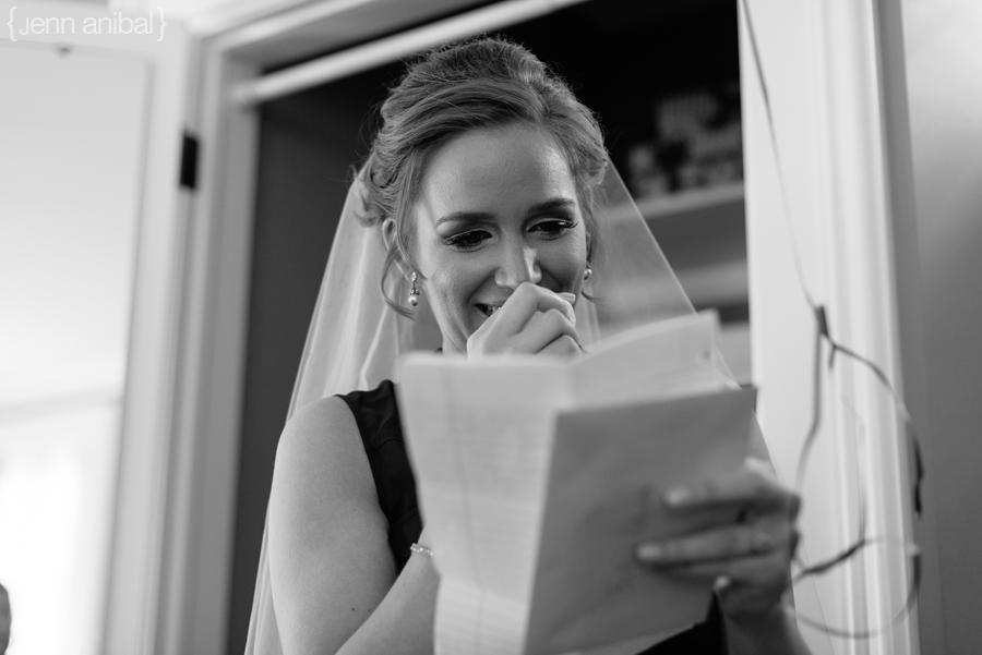Rosewood-Inn-Wedding-Photography-004