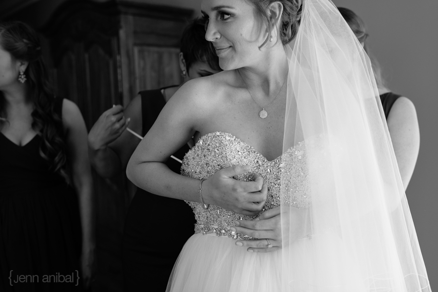 Rosewood-Inn-Wedding-Photography-006