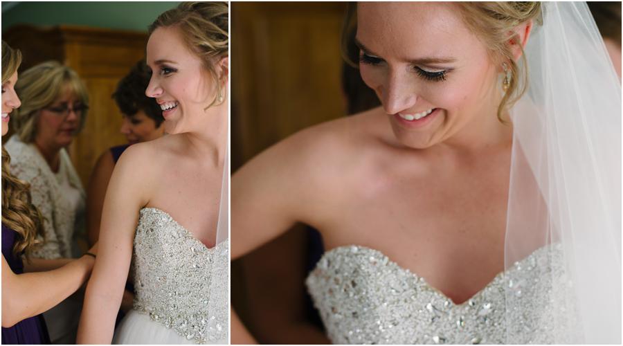 Rosewood-Inn-Wedding-Photography-007