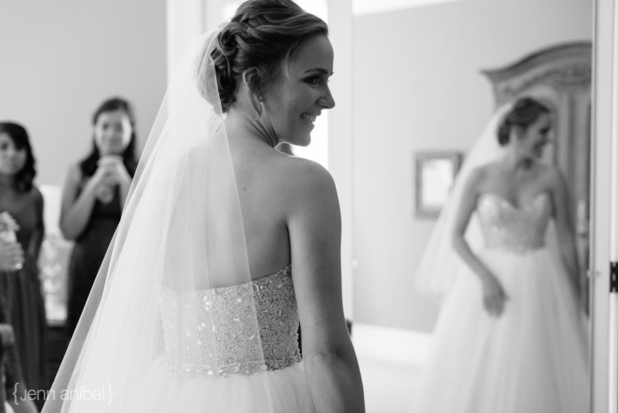 Rosewood-Inn-Wedding-Photography-008