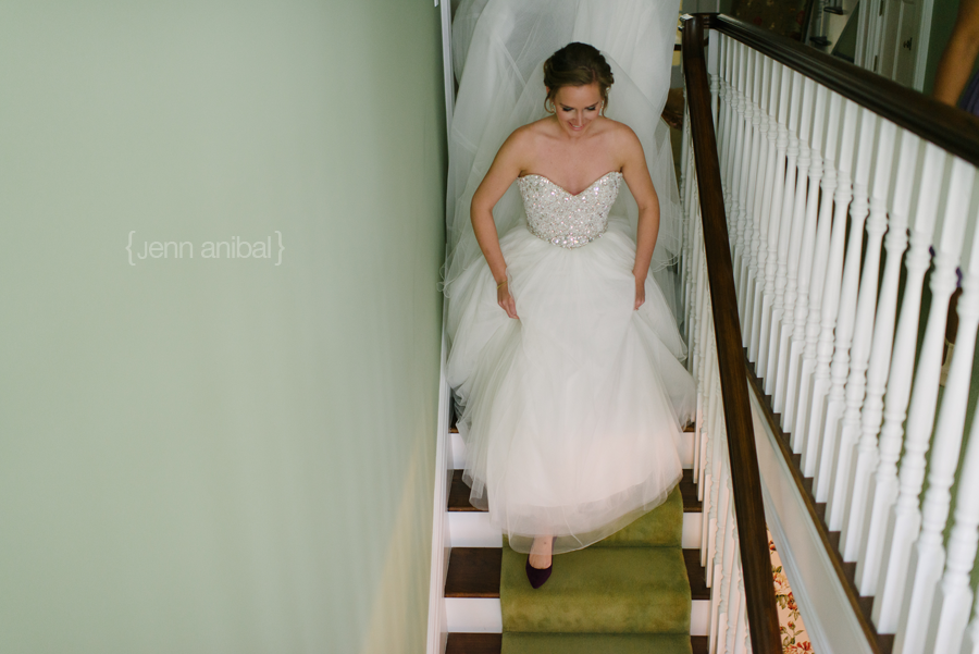 Rosewood-Inn-Wedding-Photography-010