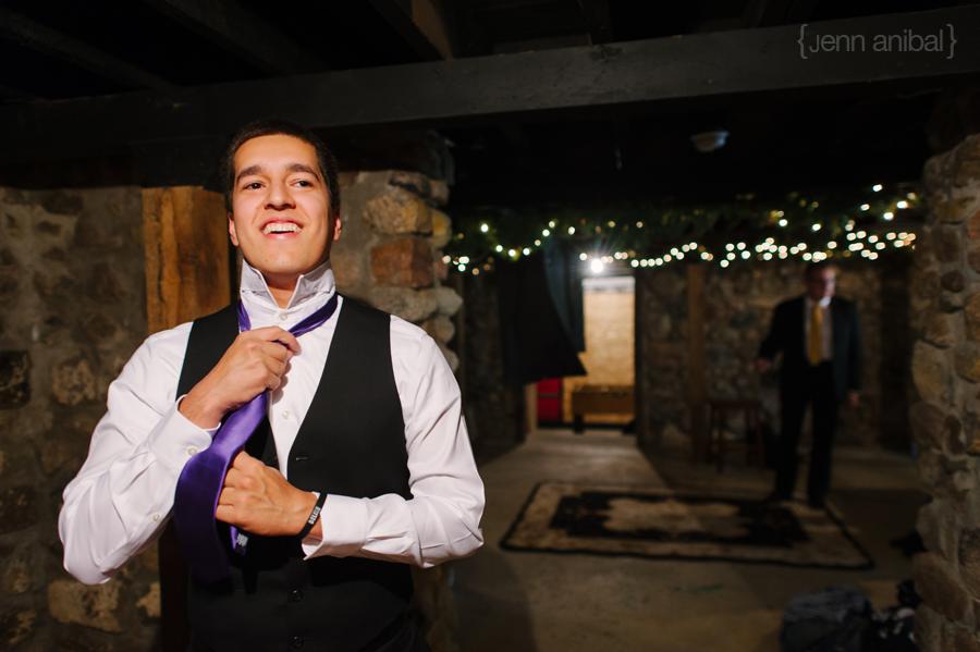 Rosewood-Inn-Wedding-Photography-013