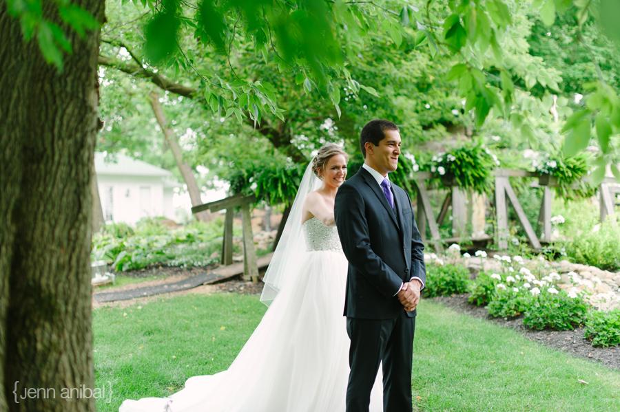 Rosewood-Inn-Wedding-Photography-016