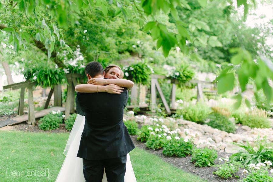 Rosewood-Inn-Wedding-Photography-017