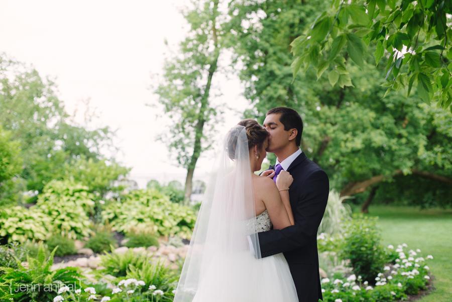 Rosewood-Inn-Wedding-Photography-018