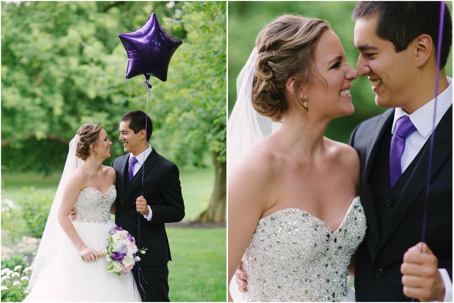 Rosewood-Inn-Wedding-Photography-019