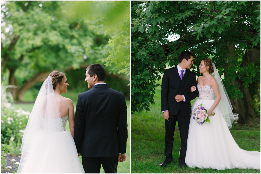 Rosewood-Inn-Wedding-Photography-020