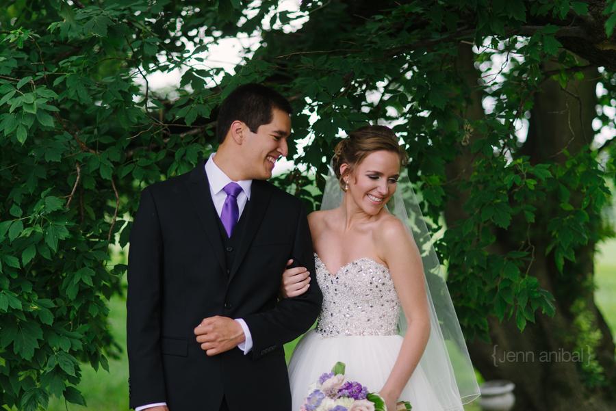 Rosewood-Inn-Wedding-Photography-021
