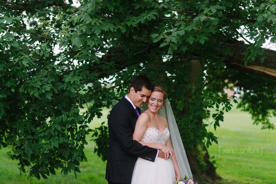 Rosewood-Inn-Wedding-Photography-022
