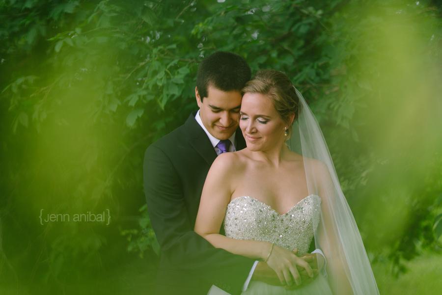 Rosewood-Inn-Wedding-Photography-023