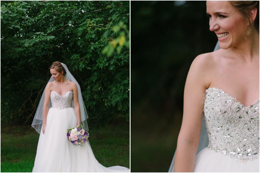 Rosewood-Inn-Wedding-Photography-025
