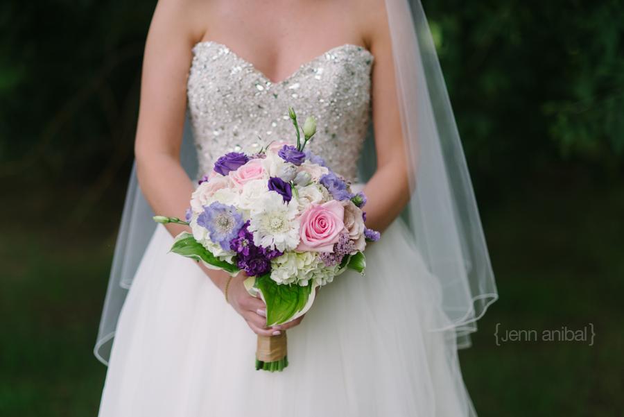 Rosewood-Inn-Wedding-Photography-026