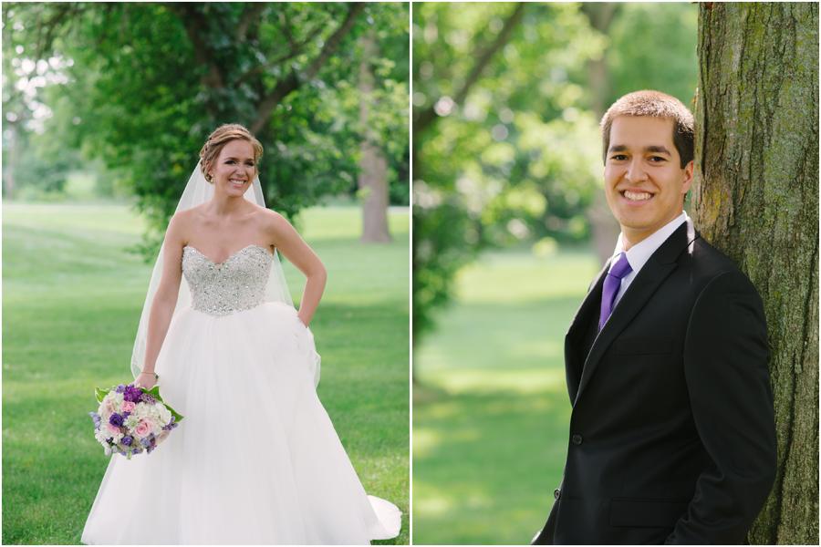 Rosewood-Inn-Wedding-Photography-029
