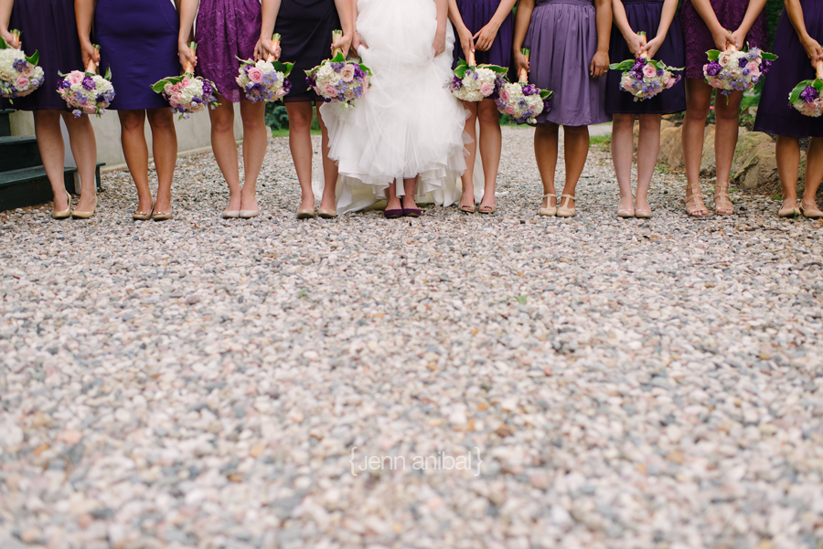 Rosewood-Inn-Wedding-Photography-031