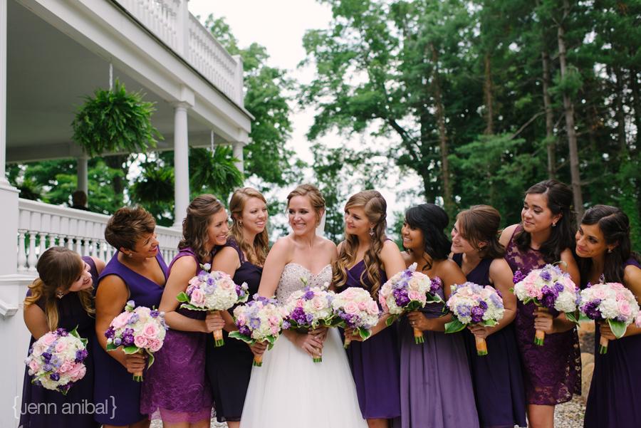 Rosewood-Inn-Wedding-Photography-033