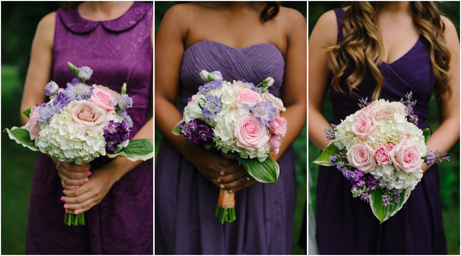 Rosewood-Inn-Wedding-Photography-034