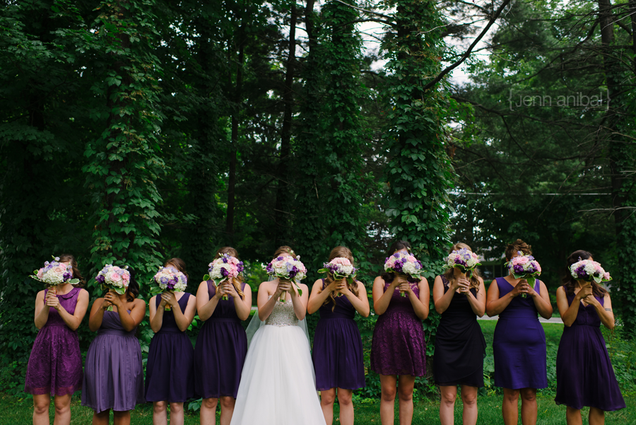 Rosewood-Inn-Wedding-Photography-035