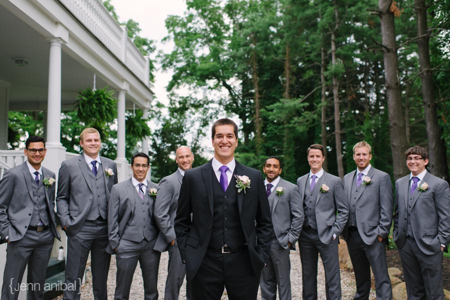 Rosewood-Inn-Wedding-Photography-036
