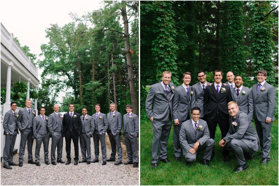 Rosewood-Inn-Wedding-Photography-037