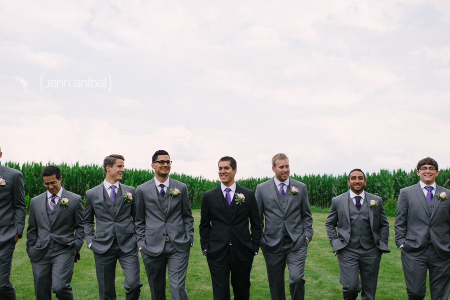 Rosewood-Inn-Wedding-Photography-039